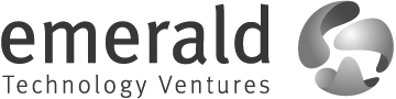 Logo Emerald Technology Ventures